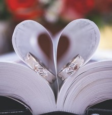 结婚红包封面写什么祝福语 结婚红包封面贺词