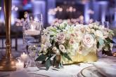 长辈对晚辈的结婚祝福语