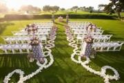 婚礼请帖通常提早多长时间发?