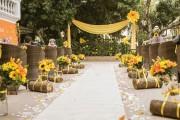 热门主题婚礼,见证你们的爱情!
