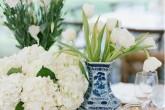 冬季婚礼主题,打破寒冷让婚礼暖融融的!
