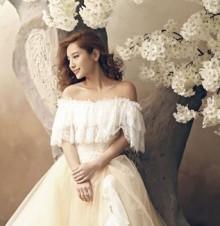 祝愿新婚快乐无极限 姻缘美满白头偕