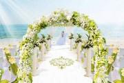 2019年5月20日领证结婚好吗?