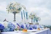 想要一个有创意的主题婚礼名字该如何入手?