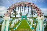 婚礼的意外状况怎么应对处理?
