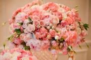 新婚快乐,衷心祝福温柔乡永浴!