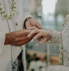 结婚贺卡祝福语大全
