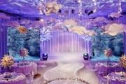 中英文结婚祝福语