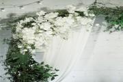 清新韩式婚礼祝福语