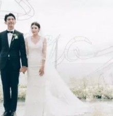 结婚必备神器|婚礼的第一步不能输!