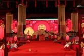 传统中式婚礼中嫁妆有哪些禁忌?