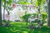新婚快乐,百年好合!