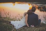 婚礼上的贺词怎么说?简单的婚礼贺词大全