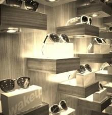 眼镜店的促销活动方案