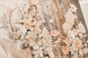 中式婚礼有哪些特点?