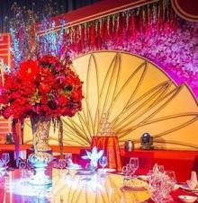 中国传统婚礼藏鞋的起因