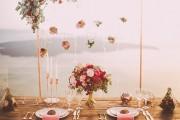浪漫时尚告白婚礼主持词