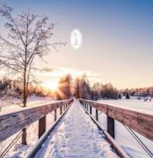 冬至的民俗活动