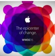 苹果秋季发布会邀请函图片历年邀请函一览