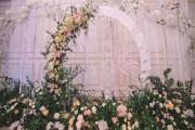 时尚唯美婚礼祝福语
