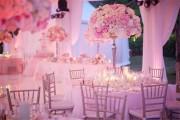 婚礼上花童需要做什么?