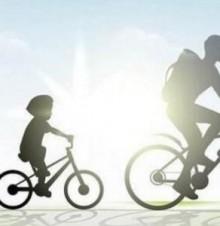 如何做父亲节活动促销