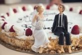 浪漫相爱一生婚礼主持词