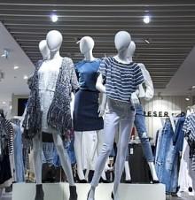 服装店年底促销活动方案