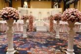 朋友结婚最真挚的爱情祝福语