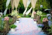 怎么选择适合自己的婚礼风格?