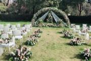 婚礼上的经典贺词