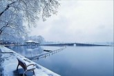 大雪注意防寒