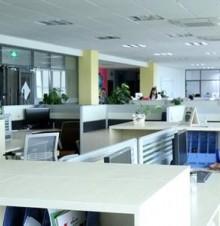 应该如何写电子商务企业公司简介?