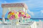 婚礼开场白台词怎么写?最浪漫的婚礼开场白