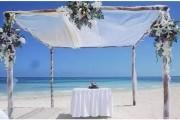 如何举办一场有特色与众不同的游轮主题婚礼?