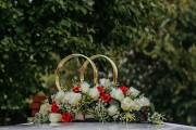 创意时尚最美新婚祝福语