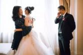 结完婚回过头,对婚礼你有什么想吐槽的?