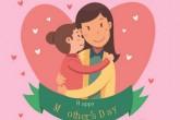 母亲节应该如何写促销方案呢?