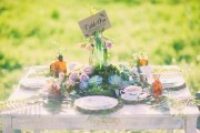 婚礼当天拍外景有那些需要注意?