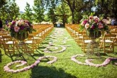 中西结合的婚礼怎么举办?